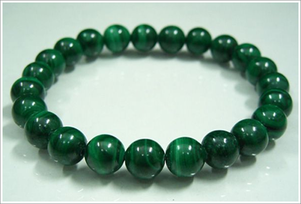 mothermalachite1