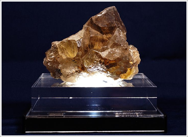 officeclusterrutile1